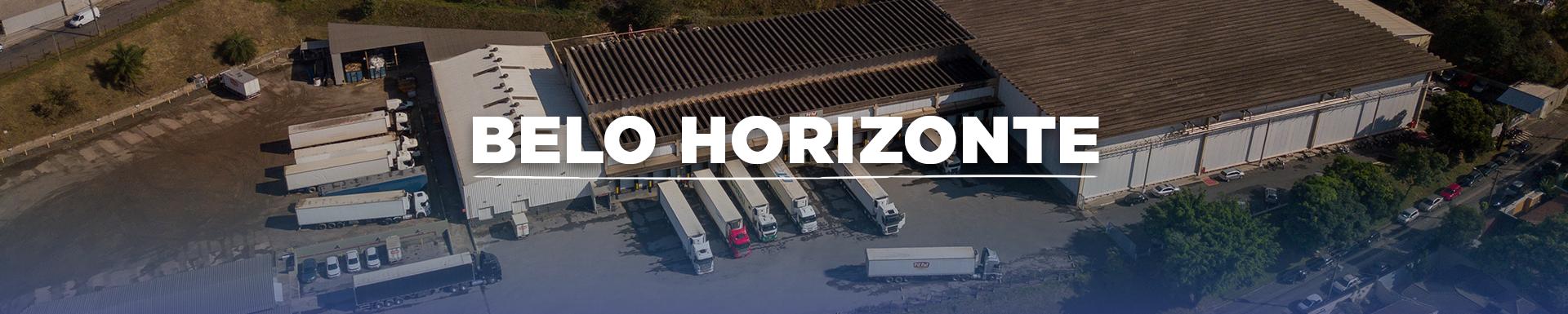 Banner Belo Horizonte