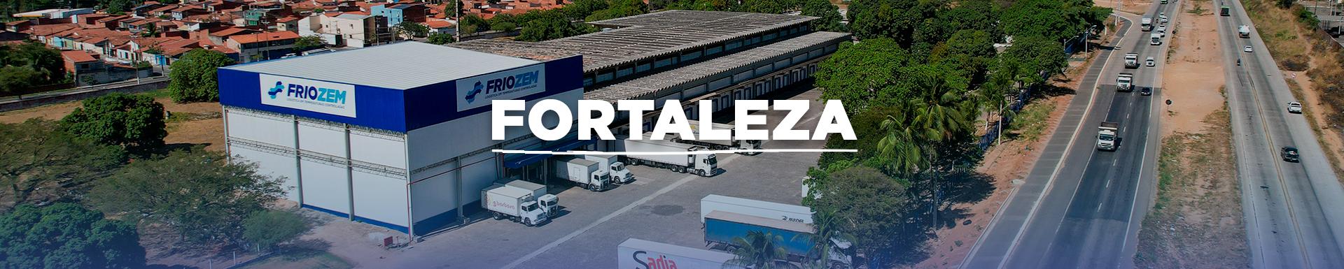 Banner Fortaleza